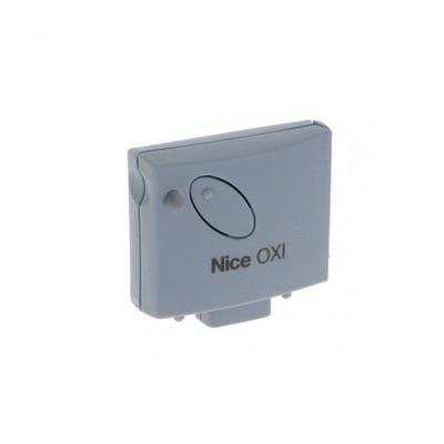 Radioodbiornik-NICE-ONE-OXI-rybnik-telekom